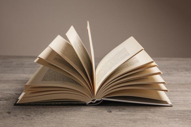 Conto economico del libro, come si calcola?